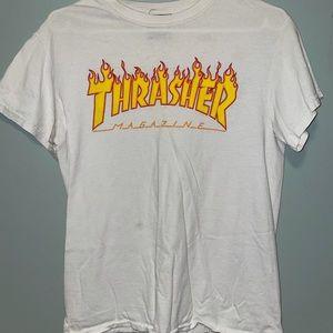Classic THRASHER T-shirt